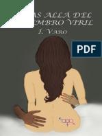 Mas Alla Del Miembro Viril