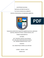 INFORME-MERCADO-CENTRAL.docx