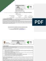 Instrumentacion Didactica Procesos III 18-19-1