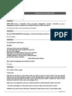 Oficina de Texto Em Português - j (1)