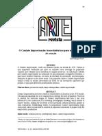 bases historicas para um processo de criação.pdf