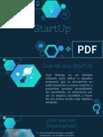 StartUp.pptx