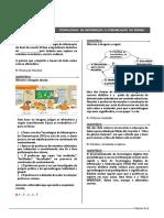 Tecnologias Da Informação e Comunicação No Ensino - A (1)