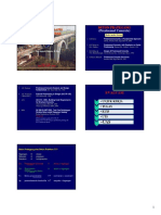 Prategang 1.pdf
