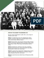 DEPUTET TË KUVENDIT TË SHQIPERISË 1921
