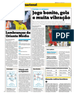 Jornal Lance (Brasil)