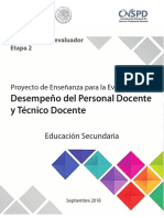 Manual Docentes Secundaria
