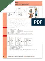 Progressivequestion.pdf