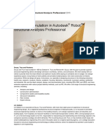 Wind_Load_Simulation_in_Autodesk_Robot_Structural_Analysis_Professional.pdf