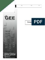 2010-2011_GEO_Final_Exam.docx
