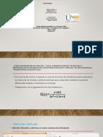 203041_12_DiegoVillalobos.pdf