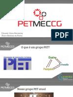 Apresentação PET semec.pptx