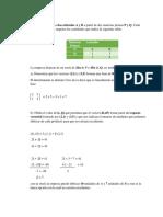 Caso-Practico-u3 MATEMATICAS APLICADAS.docx