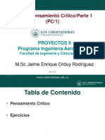 CLASE 3 P-II (PC-1).pdf