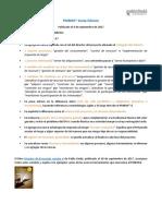 Cambios_PMBOK6.pdf