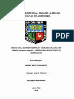 t006823.pdf