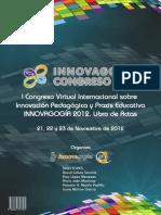 Dialnet-ICongresoVirtualInternacionalSobreInnovacionPedago-535470.pdf