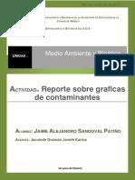 JaimeSandoval_1804-U3 Graficas de Contaminacion