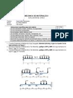 Solucionario-PC02B