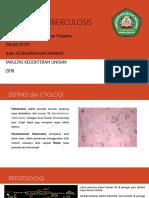 PEDOMAN TUBERCULOSIS.pptx