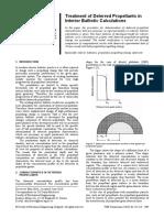 05_dmickovic.pdf