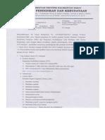 KURIKULUM SMK 2018 DAN KALDIK 2018,2019-2.pdf