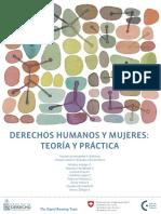 Como Evaluar Las Actividades de Capacitacion en Derecos Humanos - EQUITAS