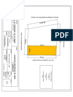 Plano Doña Hemerita - Curcuel.pdf