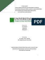 Cover Dh Uli