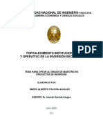 pacora_am.pdf