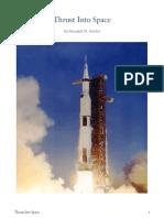 Thrust Into Space.pdf