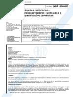 NBR8812_Retroescavadeira.pdf