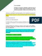 LIQUIDACION DE VACACIONES.docx