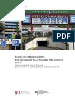 GIZ_SUTP_SB2c_Parking-Management_ES.pdf