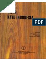 Atlas_Kayu_Jilid_I_Final-Compres (1).pdf