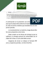 TNE-Tarea-Modulo-12-y-3.pdf
