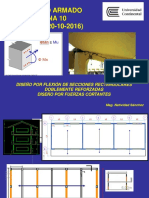 10-1) CONCRETO ARMADO SEMANA  10 (17-10-16) rev nasa.pdf