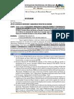 Carta 067 - Ivp - Emisión Resolución Liq Perfil Dv Macari Snip 342763