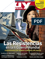 Muy Historia - Diciembre 2017.pdf