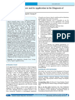 _modified_alvarado_score_and_its_application_in_the_diagnosis_of_acute_appendicitis__.pdf