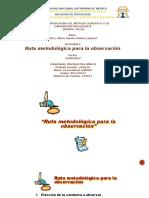 0614-9613 MartinezPazAlberto Actividad 6