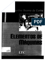 Elemento de Máquina LAMARTINE.pdf