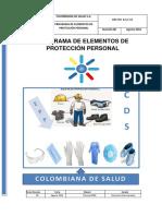 PROGRAMA DE EPP.pdf