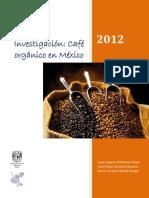 cafe-organico-terminado.pdf