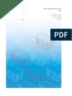 PrefabNZ SNUG Design Brief