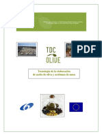 articulos-79.pdf