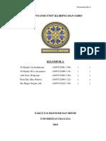 SAP 2 Ak Perbankan Dan LPD Kelompok 3