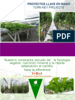 PROYECTOS DE HIDROPONIA.pdf