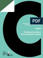 fundamentos de los derechos humanos.pdf