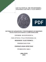 Manual Mfii 2 Version